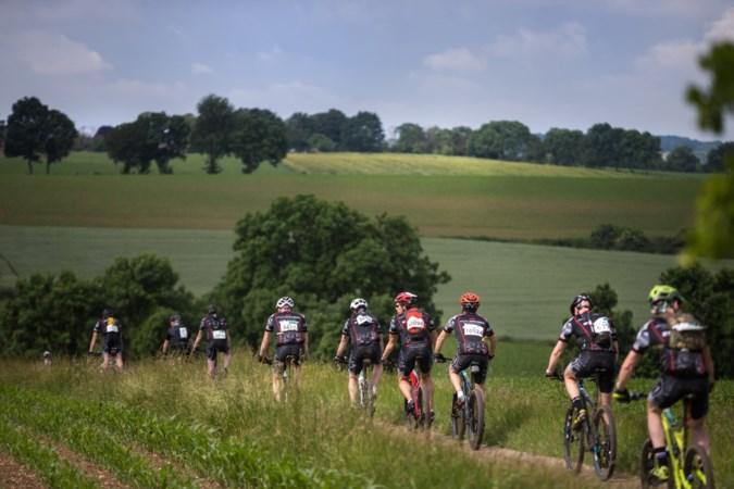 Pijnlijk nieuws voor wielerliefhebbers: ook dit jaar geen Limburgs Mooiste