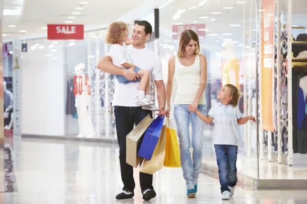 CJG043 en bieb houden webinar 'Consuminderen met kinderen' met auteur Marieke Henselmans