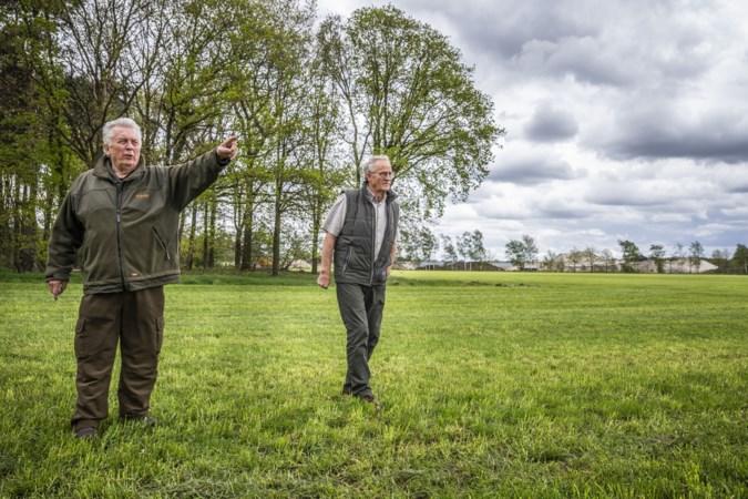 Is zandafgraving het 'motortje' of stiekem toch de reden voor natuurontwikkeling bij de Oostrumsche Heide?