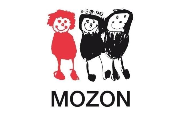 Digitale open avonden Montessorischool in Weert