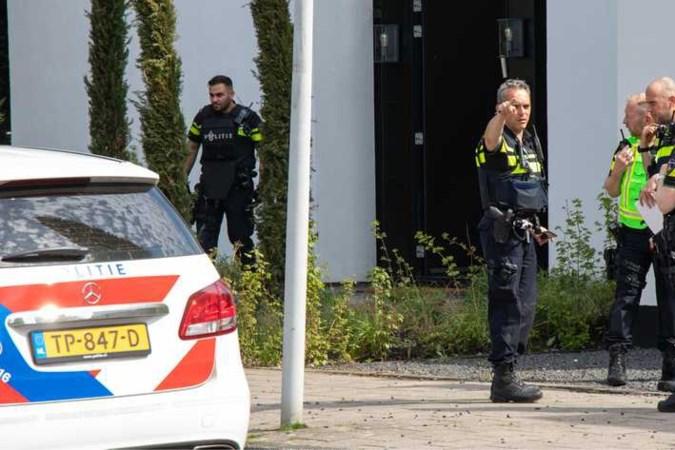 PSV, Feyenoord en Ajax reageren op brute overval: 'We moeten onze ogen niet sluiten'