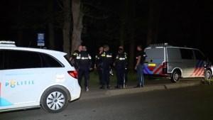 Video: Schoten gehoord in Schinveld; politie doet onderzoek