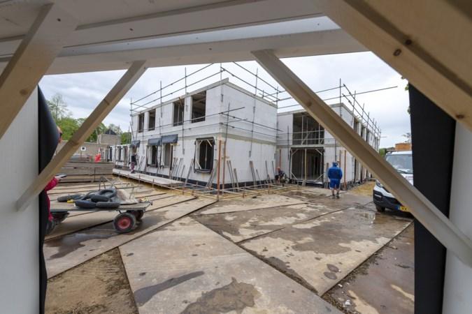 Verpleeghuis Valkenheim in Valkenburg bouwt voor de volgende generatie ouderen: 'Zelfs aanvragen van buiten Limburg'