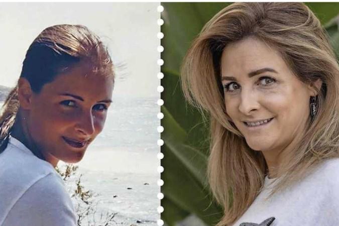 'Mooiste Meisje' Eva verloor haar zoon Jim (7) bij een auto-ongeluk