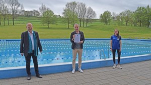 Mosaqua Gulpen sluit aan bij sportakkoorden Heuvelland en Maastricht