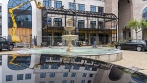 Mogelijke exploitant in beeld voor Maanhotel in Heerlen