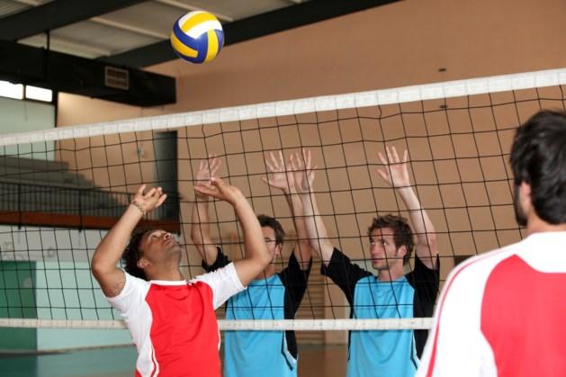 ALV volleybalclub Grashoek uitgesteld, nieuwe datum nog niet bekend