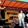 Organisatie Lazy Sunday in Offenbeek zoekt vrijwilligers