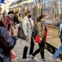 Stunten met treinkaartjes: NS wil reiziger weer terug in de coupé
