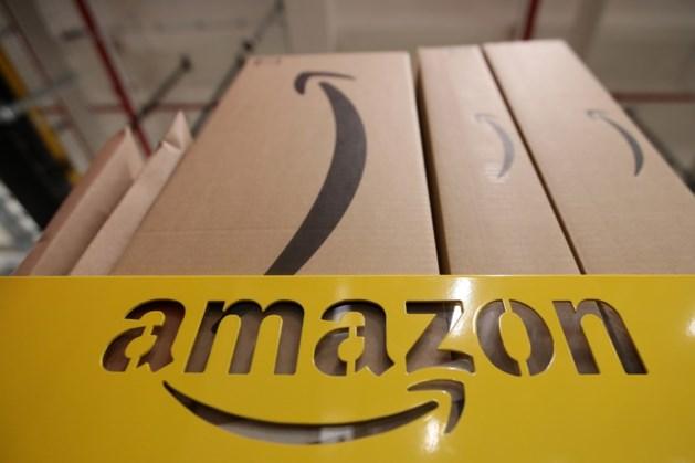 Brussel verliest staatssteunzaak Luxemburg en Amazon
