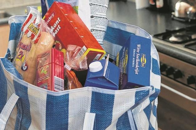 Minima Venray mogen tot 1200 euro aan geschenken ontvangen