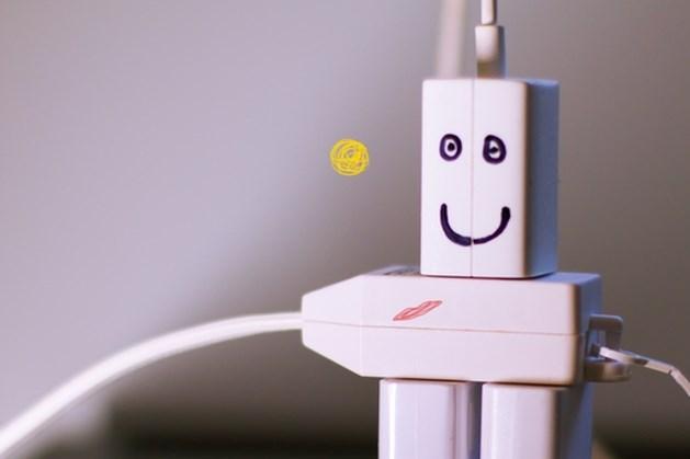 Workshop digitale animaties maken voor inwoners van Kerkrade