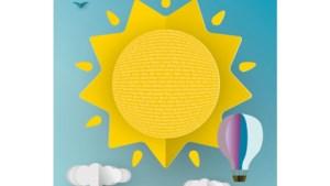 Laurentius ziekenhuis zet medewerkers in het zonnetje op dag van de verpleging