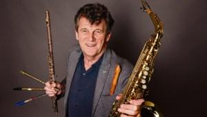 Zanger Gé Reinders annuleert laatste afscheidsconcert: 'Bang dat ik de kwaliteit niet haal'