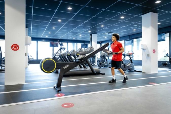 Nederlanders staan te trappelen voor de sportschool: 'Thuis motiveert niemand me'