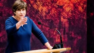 Ploumen (PvdA): vertrouwen in Rutte nog niet hersteld
