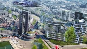 Helft van inwoners Venlo is in 2040 van buitenlandse afkomst