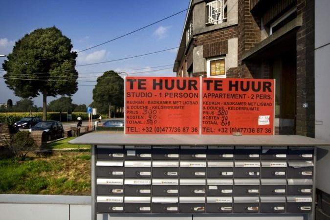 Opinie: Voorkom nieuwe brandhaarden in woonstraten Maastricht met stadsbrede regels