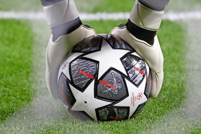 Champions League-finale verplaatst naar Portugal, Engelse toeschouwers op en neer op wedstrijddag
