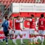 MVV neemt prima afscheid van het seizoen met 3-1 overwinning op FC Den Bosch