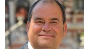 Leo Jongen herkozen als lijsttrekker PvdA in Kerkrade