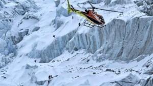 Eerste doden van het jaar op weer opengestelde Mount Everest