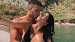 Temptation Island-verleider na overlijden vriendin (25): 'Verloren in eigen ziel'