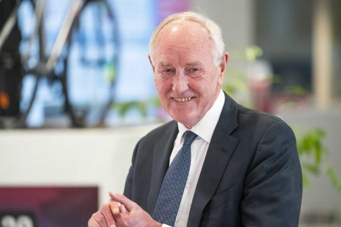 Commentaar: Onderzoek naar Limburgse bestuurscultuur is bemoedigende stap in de goede richting