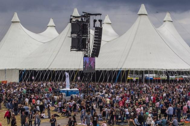 Bospop wil extra festival in oktober