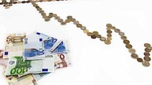 Spaarder en gepensioneerde blij met omhoog kruipende rente, huizenkoper baalt
