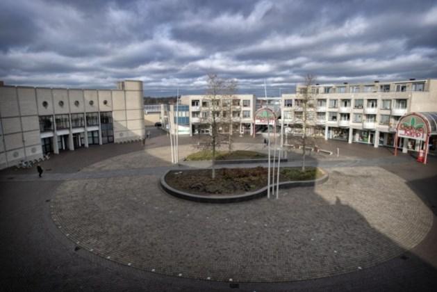 Gemeente Landgraaf wil ouders helpen die slachtoffer zijn geworden van toeslagaffaire