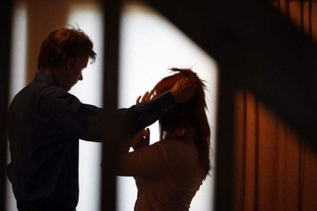 Politie Maastricht wijst op bestaan seksuele uitbuiting: 'Dit kan en mag niet!'
