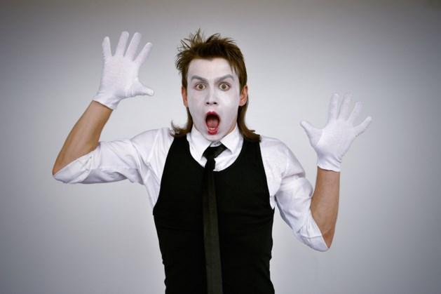 Theater Reuver houdt proefrepetities voor acteurs in spe