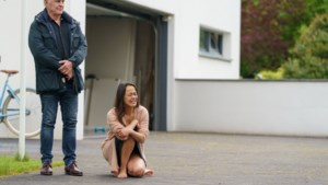 Huub Stapel helpt graag om Limburg op filmgebied op kaart te zetten
