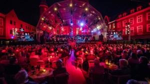 Viva Classic Live verplaatst naar 2022, VVV-stadion mogelijk toekomstige plek