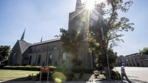 Snel bijeenkomst over fusie drie parochies in Weert