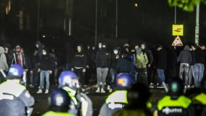 Doetinchem stelt noodverordening in rond duel De Graafschap-Roda