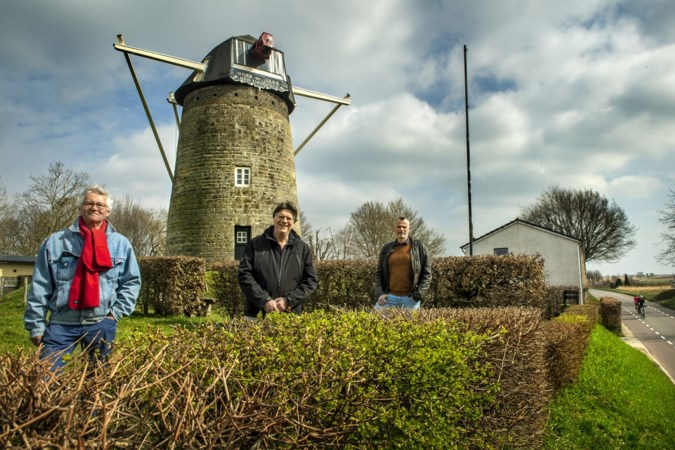 Jubilerende Natuur en Milieufederatie Limburg: 'Vrees voor racecircuit leidde tot oprichting'