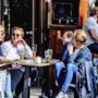 Nederland wil portemonnee trekken voor uitgaan en reizen