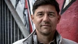 Trainer Kalezic stapte in de oorlog over de lijken heen: 'Het leven heeft me keiharde lessen gegeven'
