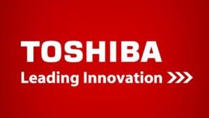 'Hackers achter Colonial Pipeline-aanval treffen Toshiba'