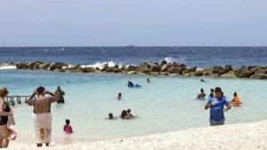'Vakantie naar Aruba en Curaçao mag ook weer'