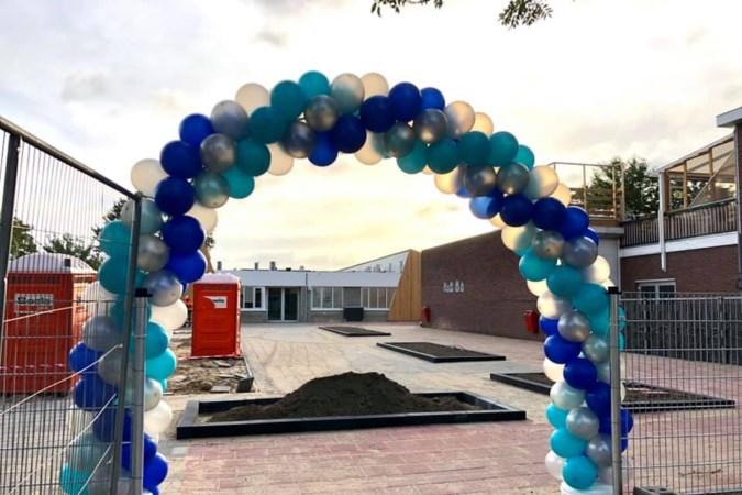 Verlengde schooldag op basisscholen in Heerlen-Noord moet kinderen beter kansen bieden talent te ontplooien