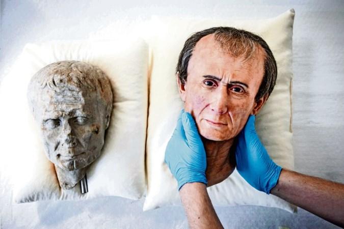 Voerde Julius Caesar oorlog bij Venlo? Het klinkt logisch, maar bewijs ontbreekt (nog)