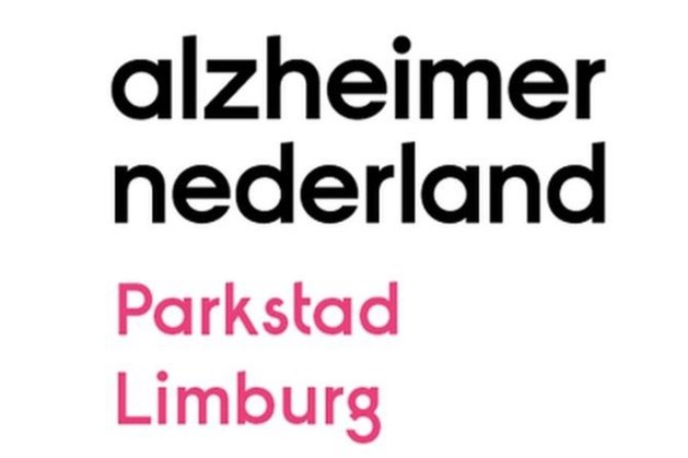 Zesde aflevering Alzheimer Parkstad On Tour onder meer over soorten dementie