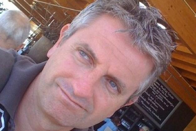 Tenniscoach Wim Bisschoff van TV Simpelveld overleden