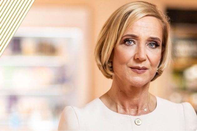 Twijfel over vakjury bij verkiezing Topvrouw van Limburg