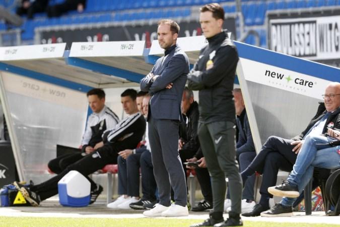 Fortuna krijgt groots onthaal door fans na comeback om trots op te zijn