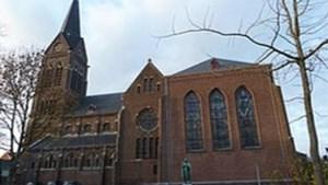 Bisdom stemt in met renovatie kerkhof in Bocholtz