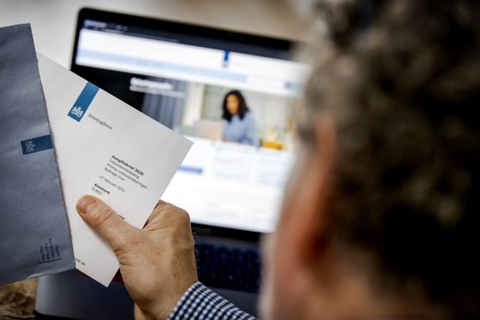 Schulden bij Belastingdienst hollen bedrijven uit